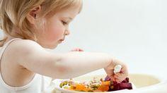 #Fenilcetonuria: cómo es comer con más restricciones que la celiaquía - Infobae.com: Infobae.com Fenilcetonuria: cómo es comer con más…