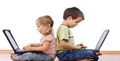 Online Safety For Kids: Guide To Protecting Children's Privacy Baby Games Online, Baby Online, Kids Online, News Website, Sem Internet, Communication Skills, Digital Media, Kids And Parenting, Calculator