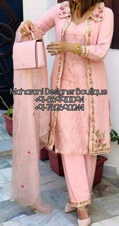 Party Wear Indian Dresses, Pakistani Fashion Party Wear, Designer Party Wear Dresses, Pakistani Dresses Casual, Indian Fashion Dresses, Kurti Designs Party Wear, Dress Indian Style, Pakistani Dress Design, Indian Outfits