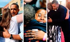 """Obama and the 'empathy deficit': """"perceived absence of empathy is a powerful weapon with which to browbeat a political opponent"""""""