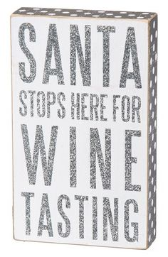 love this box sign! http://rstyle.me/n/sv4rdr9te