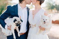 Quase nada para ser feliz (casamento econômico #30) http://www.blogdocasamento.com.br/quase-nada-para-ser-feliz-casamento-economico-30/