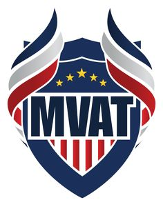MVAT Foundation RFP #Grant; Deadline: Sept. 1, 2017; to community veteran service organizations in support of projects and programs that assist and/or honor veterans.