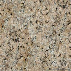 Juparana Guarana Granite  (Kitchen-Design-Ideas.org)