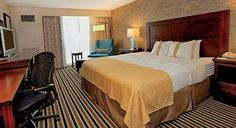 Wyndham Boston Beacon Hill, Boston - RoomStays.com Beacon Hill, Hotel Deals, Boston, Wedding Ideas, Bed, Furniture, Home Decor, Decoration Home, Stream Bed
