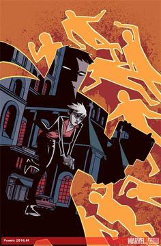 bestcomiccovers15 powers4-vanoeming