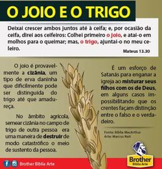 "BLOG DO OLIVEIRA: Refletindo o ""NOVO TESTAMENTO""  --  62 Kratos God Of War, My Jesus, Jesus Freak, Jesus Loves, Word Of God, Bible Verses, Bible Quotes, Prayers, Faith"