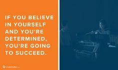 Music motivation quote