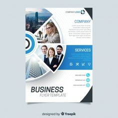 Here is Business Flyer Templates for you. Business Flyer Templates business flyer layout with colorful squares kaufen sie. Free Brochure, Business Brochure, Brochure Template, Flyer Layout, Brochure Layout, Modele Flyer, Newsletter Layout, Cover Design, Page Layout Design