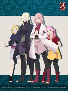 Sakura noticed in the Patrol Schedules for the class that she would have to work with Naruto. She's terrified of it. Sakura later corrects s. Sakura and her trouble Anime Girlxgirl, Anime Naruto, Kawaii Anime, Naruto Funny, Naruto Minato, Susanoo Naruto, Narusaku, Boruto, Naruto Girls