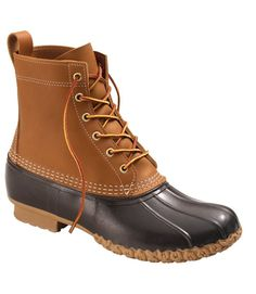 ll bean boots - snow boots Bean Boots Women, Ll Bean Duck Boots, Snow Boots Women, Duck Boots For Women, Ll Bean Women, The Original Duck Boot, Fashion Models, Celebrities Fashion, Yellow Boots