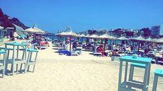Beach Portocolom