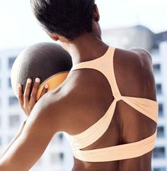The 3 Best Shoulder Exercises According to Science// In need of a detox? 10% off using our discount code 'Pin10' at www.ThinTea.com.au