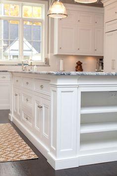 7 Best Toe Kick Images On Pinterest Kitchen Ideas Kitchens And