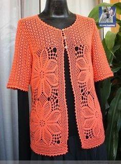 For instructions, click here:  http://ergahandmade.blogspot.gr/2015/06/crochet-stitches.htm Via: Google