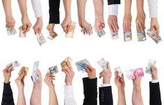Conheça 10 projetos de educação viabilizados por crowdfunding