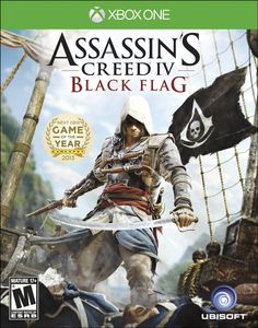 Assassin's Creed IV Black Flag Xbox One Game Download Xbox Live CD-Key Global for only $19.95. #‎videogames‬ ‪#‎deals‬ ‪#‎games‬ ‪#‎gaming‬ ‪#‎awesome‬ ‪#‎cool‬ ‪#‎gamer‬ ‪#‎gamers‬ ‪#‎win‬ ‪#‎ftw‬