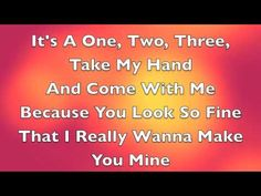 Best WAKE UP Song to start the day-    Jet's Are You Gonna Be My Girl with Lyrics