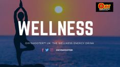 Spencer Rayner (@spencerrayner) / Twitter Natural Energy Drinks, Healthy Choices, Healthy Lifestyle, Healthy Living, Wellness, Twitter, Healthy Life