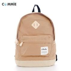 Classic Backpack from #YesStyle <3 B.B. HOUSE YesStyle.com
