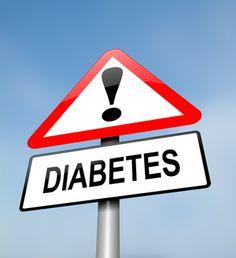 Millionen Menschen steuern auf Diabetes zu und die meisten wissen es nicht einmal... Wenn du es genau wissen möchtest, dann lass beim Arzt einen Glukose-Toleranztest machen. Dazu musst du nüchtern ein Glas Zuckerwasser trinken, danach wird der Blutzuckerspiegel gemessen. Nach zwei Stunden nochmal. Liegt dann der Wert unter 140mg/dl ist alles gut. Falls nicht, dann hast du bereits eine Insulinresistenz.