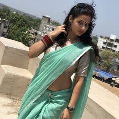 Beautiful Girl In India, Beautiful Girl Photo, Most Beautiful Indian Actress, Beautiful Women, Cute Beauty, Beauty Full Girl, Beauty Women, Beauty Girls, Indian Natural Beauty