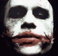 Heath Ledger's Joker is No Joke!