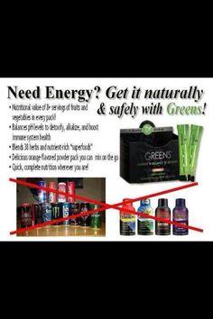 Find me on Facebook https://www.facebook.com/ItWorksWithAp