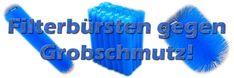 Teichfilter Aufbau und Filtermedien Reihenfolge   Teichfilter Nintendo Wii, Filters, Rain Water Collector, Psychics, Sketches, Tutorials