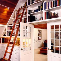 Eclectic Spaces Design, Pictures, Remodel, Decor and Ideas - page 25
