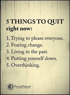 <3 => #Quote #MondayMotivation