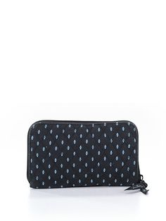 Check it out—Vera Bradley Wallet for $23.99 at thredUP!