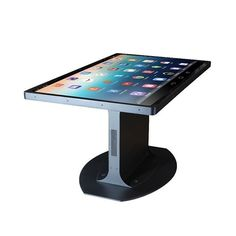 53 best touch screen table images multi touch touch screen table rh pinterest com