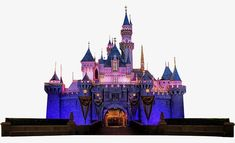 This PNG image was uploaded on March pm by user: and is about Animation, Castle, Castle Clipart, Castle Clipart, Creative. Castle Clipart, Disneyland Princess, Disney Animation, Us Images, Book Lovers, Vector Free, Clip Art, Disney Disney, Anime