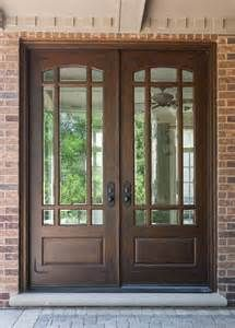 cinerior woodm double doors - - Yahoo Image Search Results
