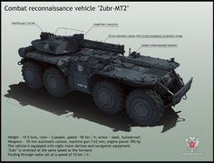 tank by handfighter on DeviantArt