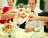The day when you find out that you must prepare a father of the groom speech, that you will offer at your son's wedding, is another important day of your life. But the period until the marriage ceremony or reception is also important, since you must get ready for your toast. In this article I decided to include some helpful suggestions that can be used in the process of creating such a speech.