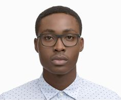 6db3afbf7a Spring into Style with the Warby Parker 2017 Collection