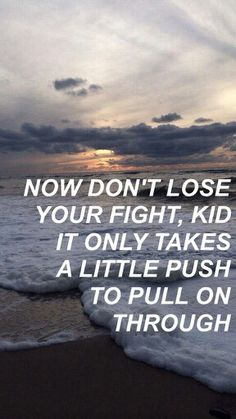229 Best All Time Low Lyrics images | All time low lyrics ...