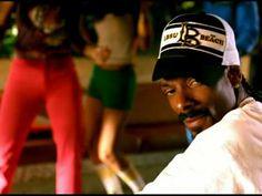 Snoop Dogg - Drop It Like It's Hot ft. Pharrell Williams - YouTube