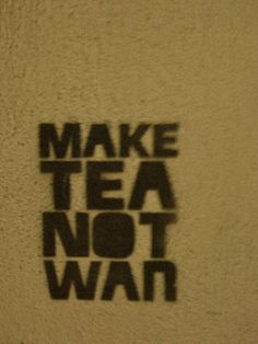 Make it.