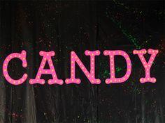 Candy-Sign.jpg (800×600)