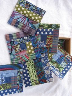 coasters | Flickr - Photo Sharing!