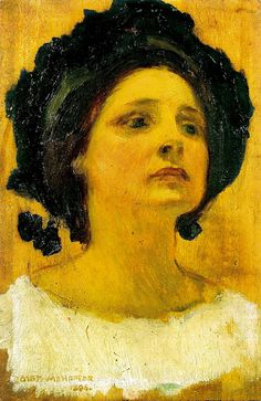Image result for Józef Mehoffer