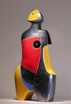 Mary-Ann Prack, contemporary sculptor, artist, art, figurative, abstract expressionist, ceramics, clay, metals, bronze, steel, masks, heads, sculpture.