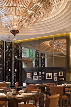 Located on one of Bangkok's most prestigious roads, JoJo is the prime restaurant…