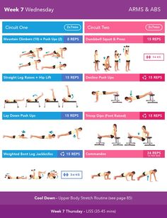 ISSUU - Workout di Pexoxacin                                                                                                                                                                                 More