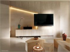 Minimalist Apartment Design with Contemporary living room: Minimalist Apartment Design With Contemporary Living Room Furniture And Asian Decorating.jpeg Pic 01