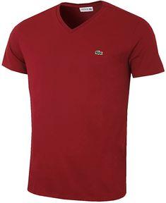 Tolle Shirt  Bekleidung, Herren, Tops, T-Shirts & Hemden, T-Shirts Herren T Shirt, Polo Ralph Lauren, Polo Shirt, Mens Tops, Fashion, Men's, Lacoste Men, Button Up Shirts, Amazing