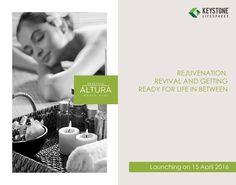 Keystone Altura  http://www.keystonelifespaces.com   #keystonelifespaces #altura #realestate #luxury